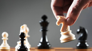 Казахстан завоевал четыре медали на юношеском чемпионате мира по шахматам