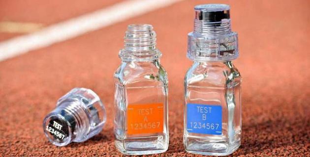 Уголовной ответственности за допинг в Казахстане не будет