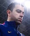 """Хави объявил о завершении карьеры и мечте возглавить """"Барселону"""""""