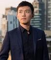 """26-летний китаец стал президентом итальянского """"Интера"""""""