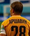 Аршавин уходит из футбола как Зидан?