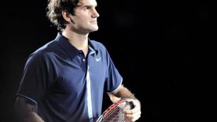 Федерер проигнорировал организаторов Кубка Дэвиса и может отказаться от участия в турнире нового формата