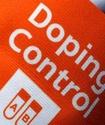 Казахстан установил новый антирекорд по положительным допинг-пробам за год