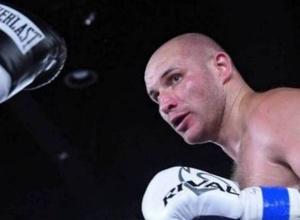 Двукратный бронзовый призер ОИ и еще один казахстанец выступят на вечере бокса в США