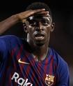 """""""Барселона"""" устала от опозданий игрока за 105 миллионов евро и намерена продать его"""