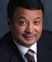 Призер Олимпиады из Казахстана выиграл суд и стал кандидатом на пост президента AIBA