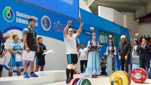 Так выступит или нет? Ильин попал в финальную заявку сборной Казахстана на участие в чемпионате мира-2018