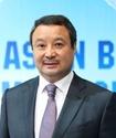 Названы главные козыри в пользу Конакбаева на выборах в президенты AIBA
