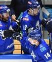 """Букмекеры оценили шансы """"Барыса"""" завершить домашнюю серию седьмой подряд победой в КХЛ"""