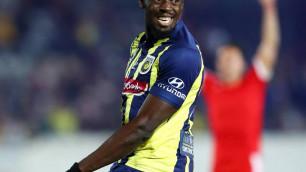 Усэйн Болт не смог договориться о контракте и покинул футбольный клуб из Австралии