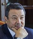 Кандидат из Казахстана Конакбаев ответил, будет ли он опротестовывать результаты выборов в президенты AIBA
