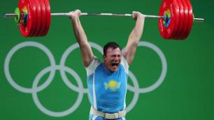 Последний медальный шанс? Что покажет призер Олимпиады-2016 Зайчиков на чемпионате мира-2018