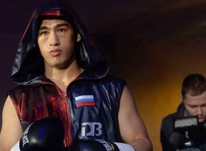 Чемпион мира из России рассказал о своем сходстве с Головкиным