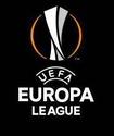 В Лиге Европы определились первые участники плей-офф и неудачники группового этапа