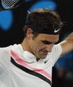 Федерер в 16-й раз подряд признан лучшим теннисистом года по версии болельщиков