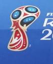 Назван самый запоминающийся момент чемпионата мира-2018 по футболу