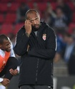"""Тренер """"Монако"""" назвал своего фаворита в борьбе за """"Золотой мяч"""""""