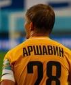 """Аршавин не попал в стартовый состав """"Кайрата"""" на последний матч в карьере"""