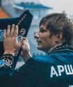Уход Аршавина из футбола посчитали напрасным