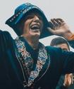 """""""Меньше работать и больше получать"""". Чемпион СССР пожелал Аршавину вернуться в """"Зенит"""" после """"Кайрата"""""""