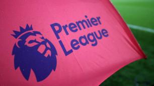 В английской премьер-лиге может появиться лимит на легионеров