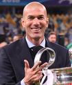 Зидан получил предложения от трех клубов