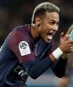 """Гендиректор """"Барселоны"""" рассказал об особом отношении к Неймару и оценил возможность его возвращения в клуб"""