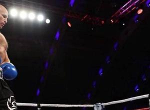 Бой призера ОИ из Казахстана в андеркарте чемпиона мира на HBO был отменен