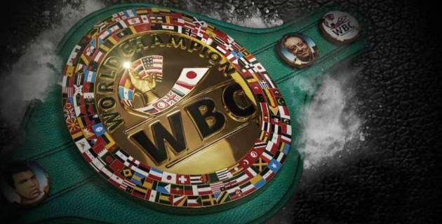 В одном списке с Головкиным. Казахстанский проспект среднего веса впервые в карьере попал в рейтинг WBC