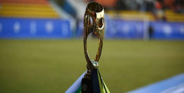 Финал Кубка Казахстана перенесли из Шымкента на запасной стадион