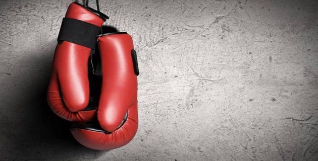 Казахстан лишился еще одной боксерши на чемпионате мира-2018
