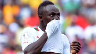 Фанаты освистали футболиста команды за упущенные моменты и довели его до слез