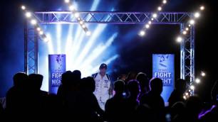 Официально объявлено о бое экс-соперника Головкина с бывшим чемпионом мира