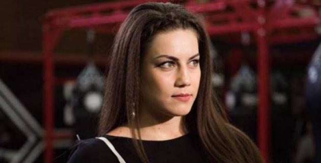 Фируза Шарипова получила травму и перенесла бой с чемпионкой мира