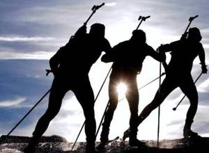 Легендарный биатлонист назвал виновного в отстранении девяти представителей сборной Казахстана