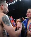 """Американский боксер рассказал, как """"обманул"""" допинг-тестирование перед боем с Головкиным"""