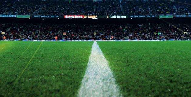 В правила футбола в 2019 году могут внести изменения