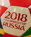 ФИФА обвинили в сокрытии допинга в российском футболе перед ЧМ-2018
