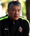 """""""У нас никогда не было """"физруков"""". Боранбаев объявил дату представления нового главного тренера """"Кайрата"""""""