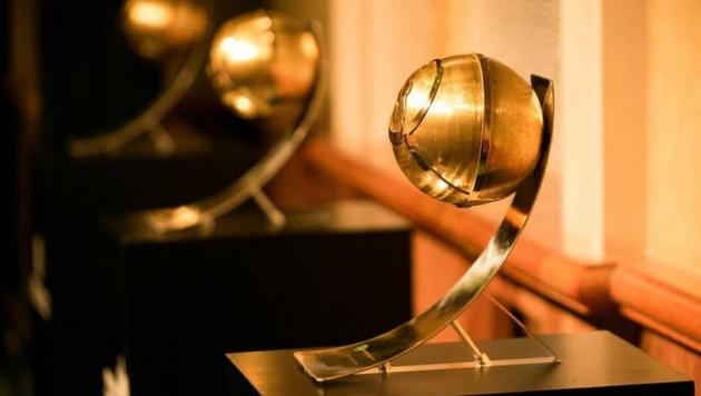 Объявлены претенденты на звания лучшего клуба, тренера и футболиста года