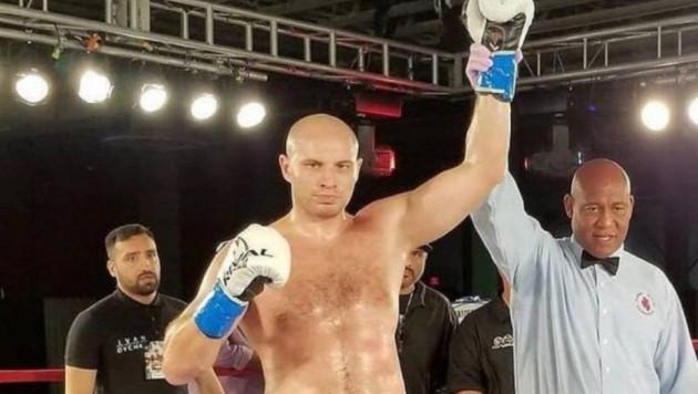 Экс-тренер Ковалева рассказал, когда двукратный призер ОИ из Казахстана вернется на профи-ринг