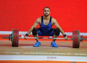 Незасчитанный подход, или что случилось со сборной Казахстана на ЧМ по тяжелой атлетике?