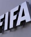 ФИФА проверяет информацию о регулярных изнасилованиях в женской сборной Афганистана