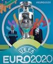 Кто приедет в Казахстан, или где посмотреть прямую трансляцию жеребьевки отбора на Евро-2020