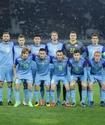 Сборная Казахстана по футболу сыграет с Бельгией и Россией в отборе на Евро-2020