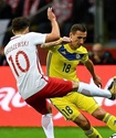 Капитан сборной Казахстана оценил соперников и назвал фаворитов группы в отборе на Евро-2020
