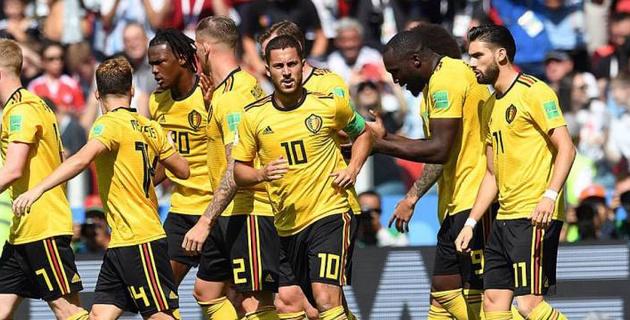 Призер ЧМ-2018 и худшая сборная в рейтинге ФИФА. Что нужно знать о соперниках Казахстана в отборе на Евро-2020