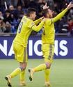 Букмекеры оценили шансы сборной Казахстана выиграть группу отбора Евро-2020 с Бельгией и Россией
