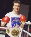 Лишивший Елеусинова звания двукратного чемпиона мира боксер сразится с казахстанцем в андеркарте у одноклубника Головкина