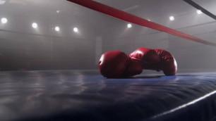 Чемпионат мира по боксу 2019 года пройдет в Екатеринбурге